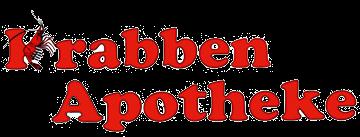 Krabben-Apotheke